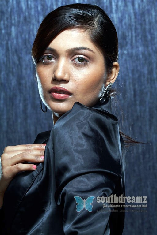 Tamil model actress anamika hot stills 32