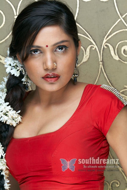 Indian actress anamika glamour pictures 66