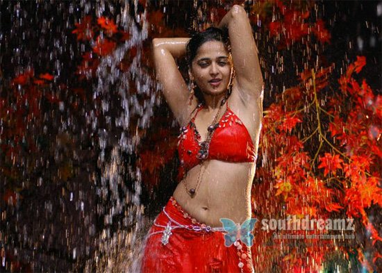 Spicy anushka pictures 25