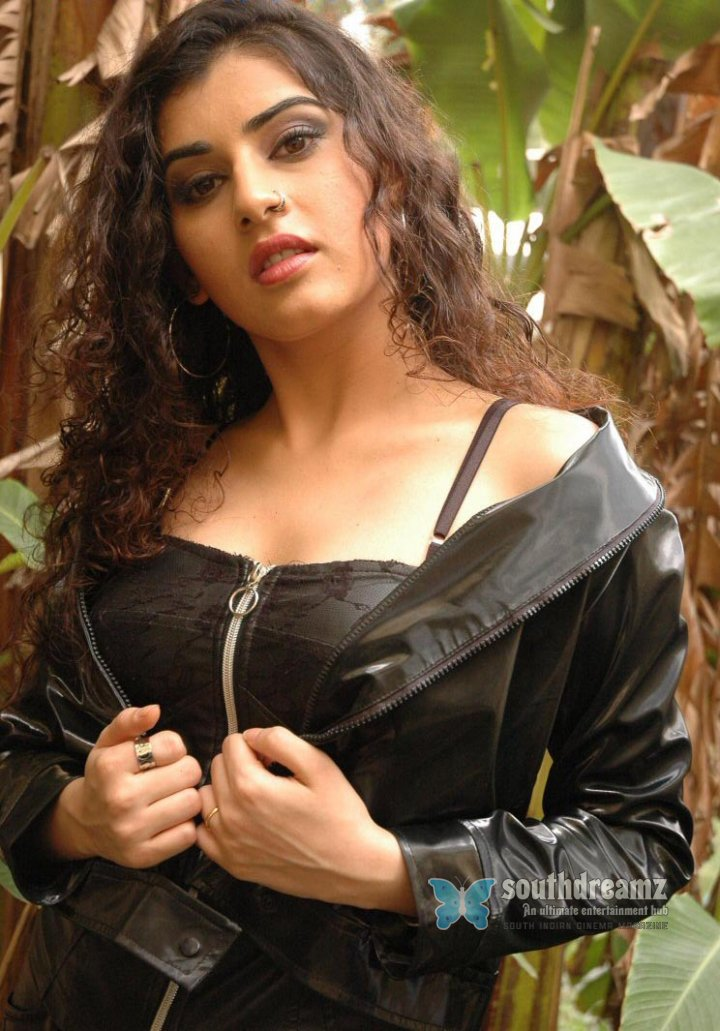 Actress veda sastry aka archana 29