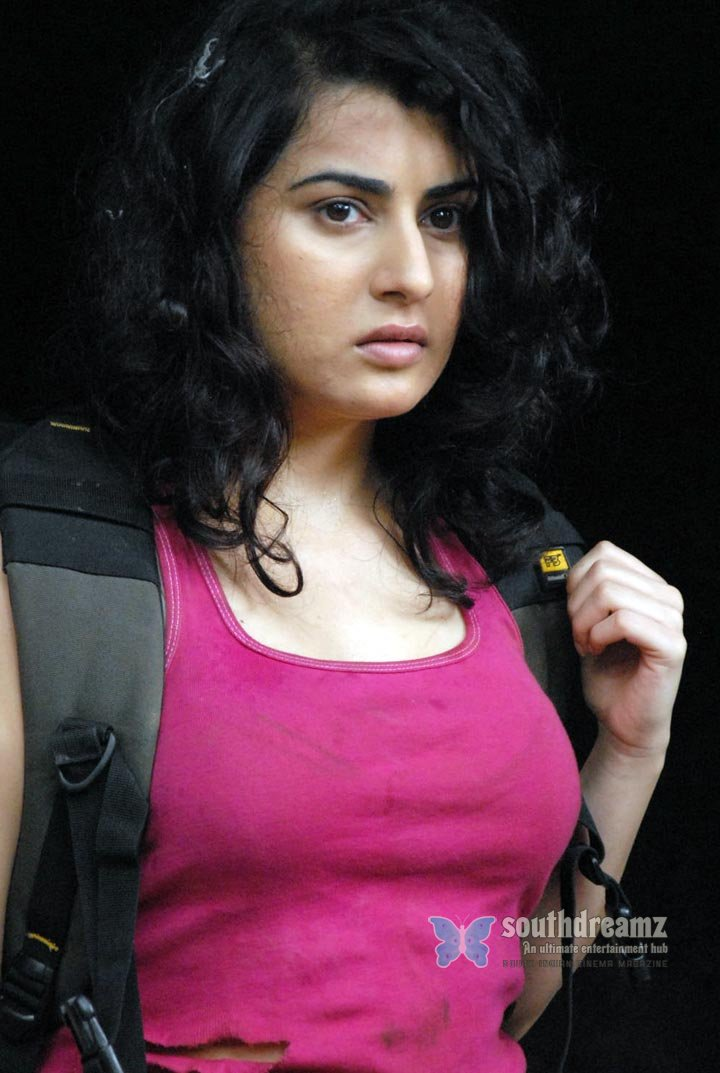 Tamil masala actress archana latest stills 8