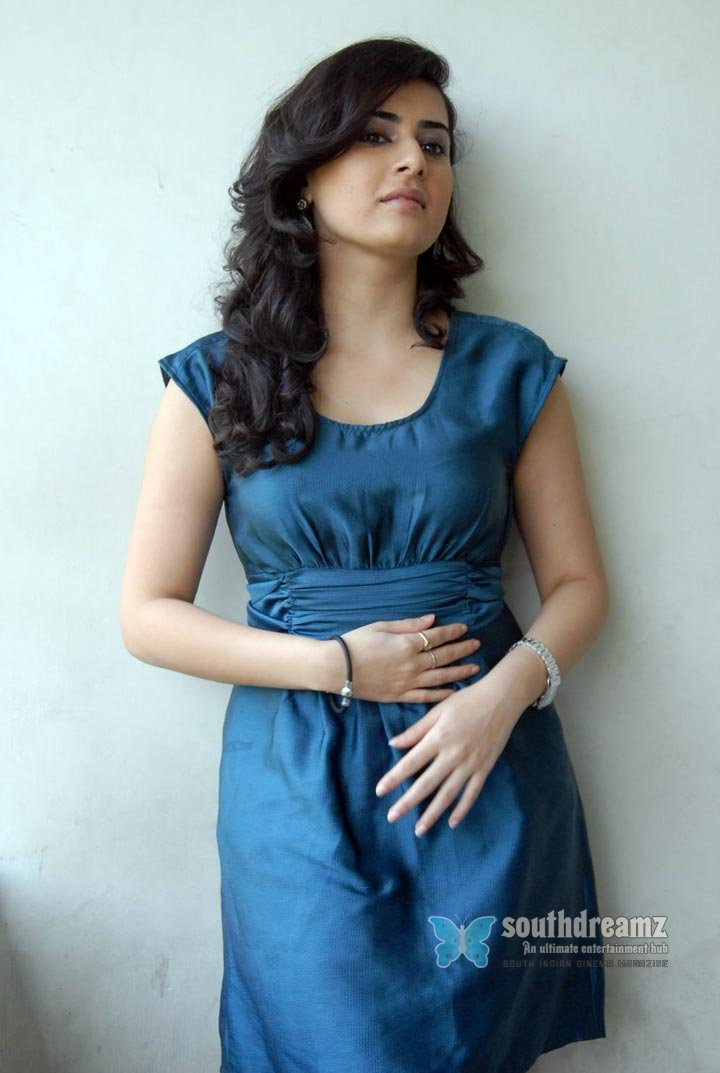 Actress archana a ka veda fabulous styles 25