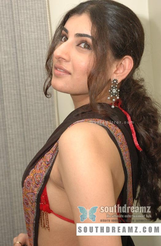 Hot archana spicy pictures 60