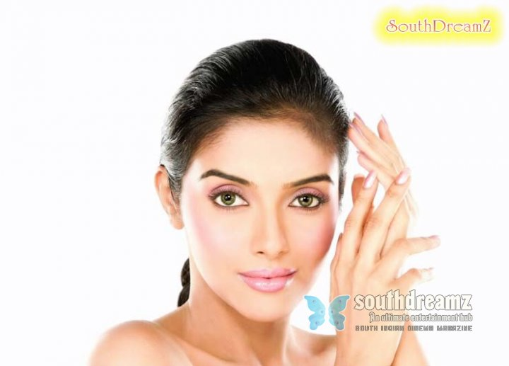 Cute asin spicy walls 3