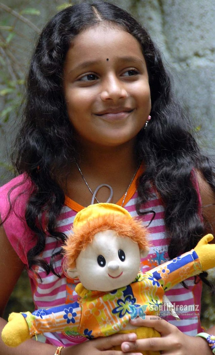 Actress « Baby neha « South Indian Cinema Gallery