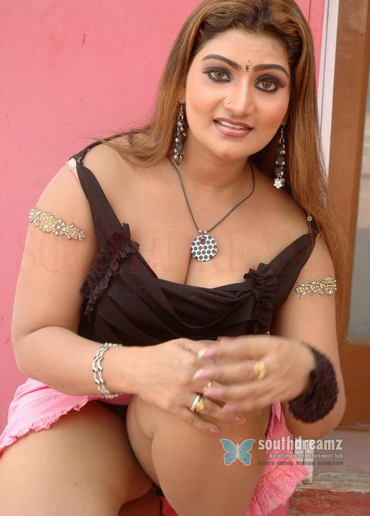Actress  Babylona  Beautiful Pictures  Hot Actress -8086