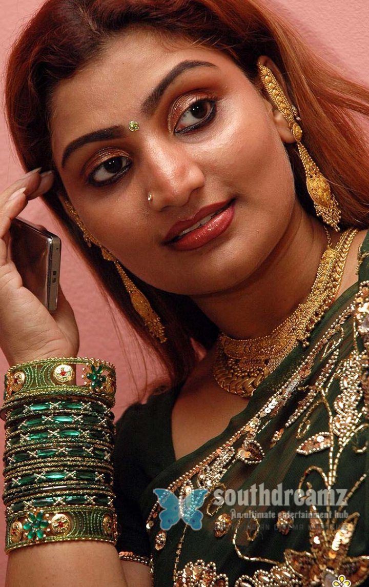 South indian sex babilonia stills 13