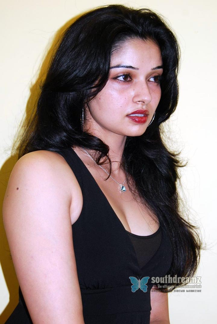 Thanks for celina jaitley hot actress opinion