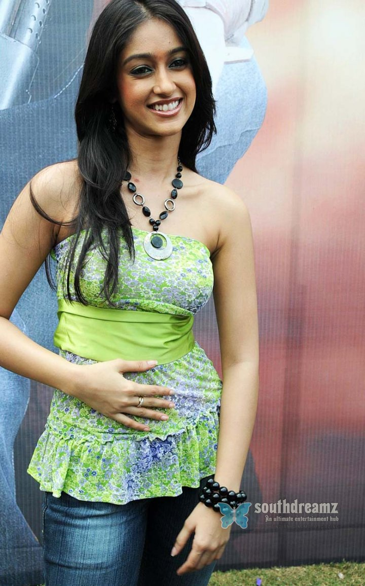 Hot actress ileana hot pictures 023