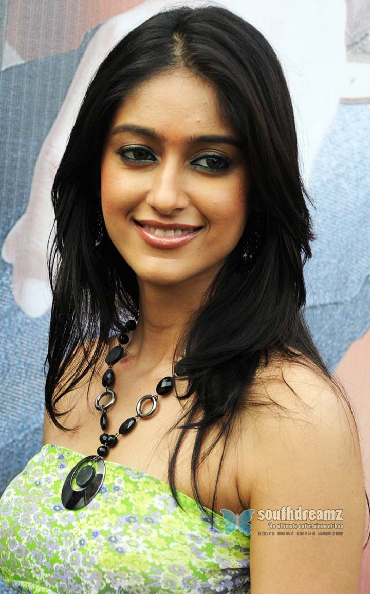 Hot actress ileana hot pictures 033