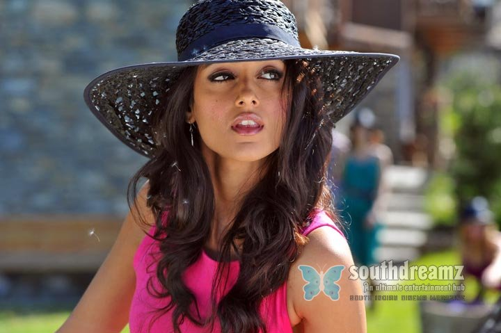 Tamil actress ileana glamour photos 89