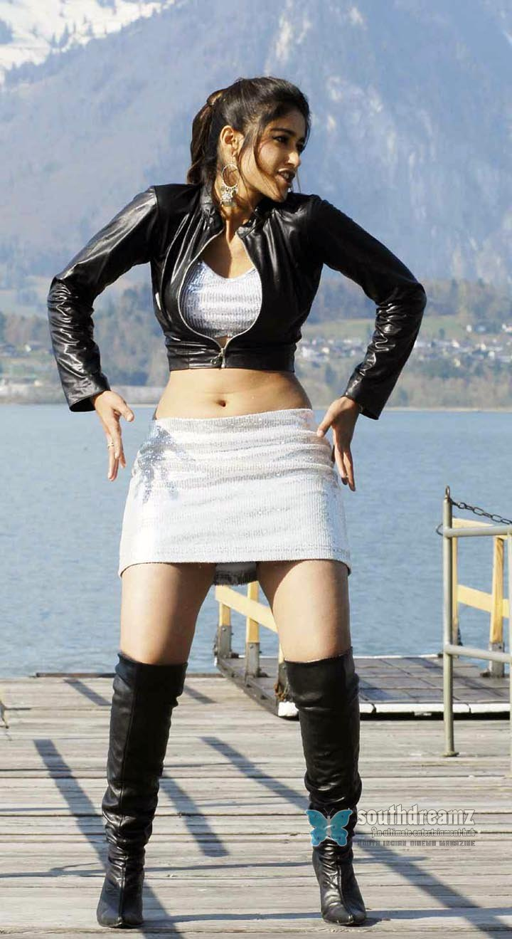 Actress « Ileana « Very hot « Ileana hot gallery20 - South Indian ...