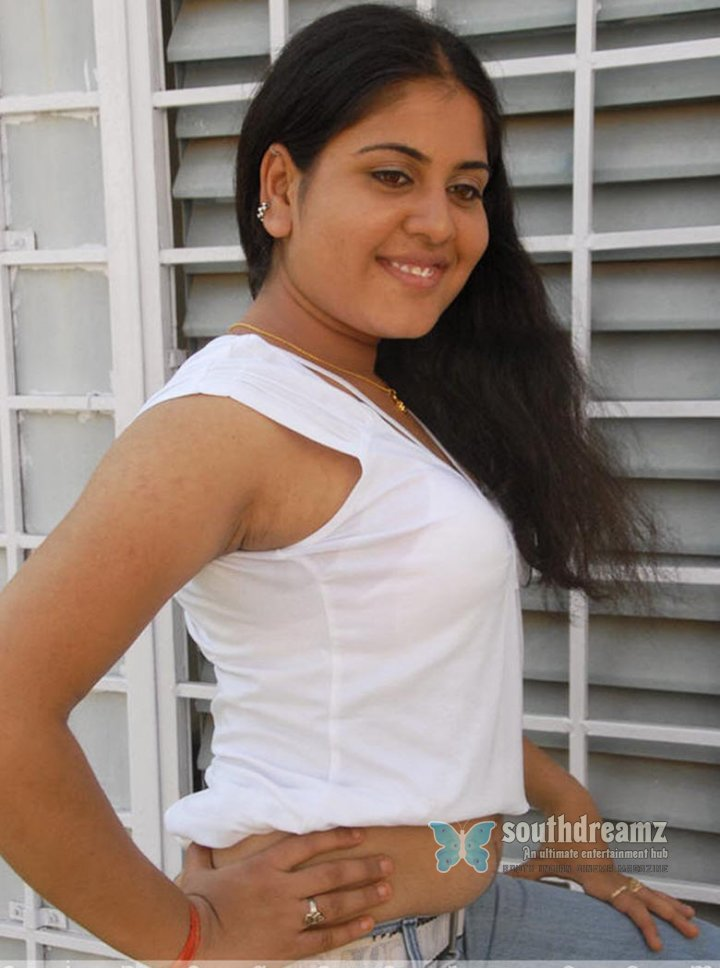 Spicy actress jyothsna masala photoshots 94