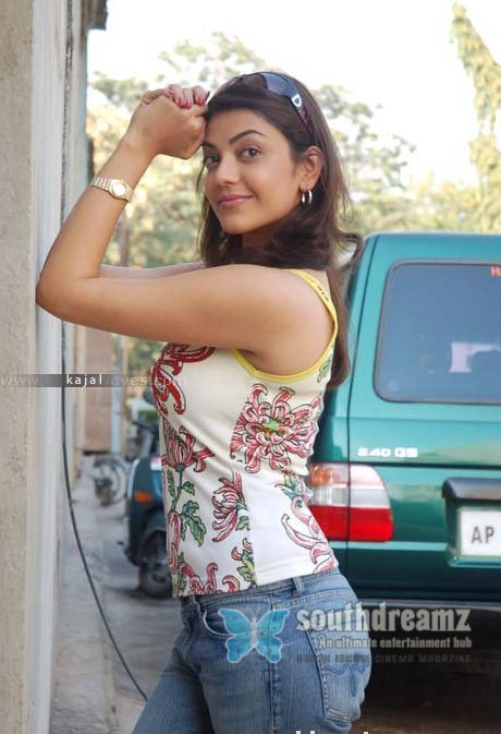 Hot actress kaajal pictures 157