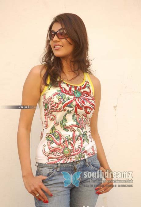 Hot actress kaajal pictures 103