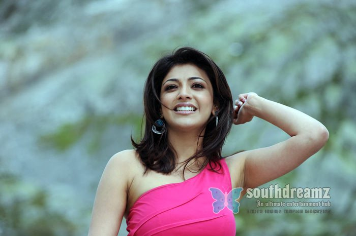 Telugu masala actress kajal hot images 69