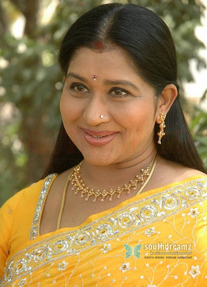 Final, sorry, Tamil actress aunty matchless message