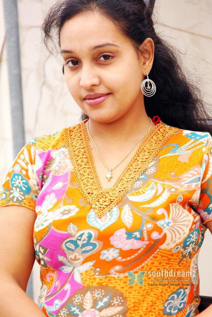 Actress lalitha spicy stills 13