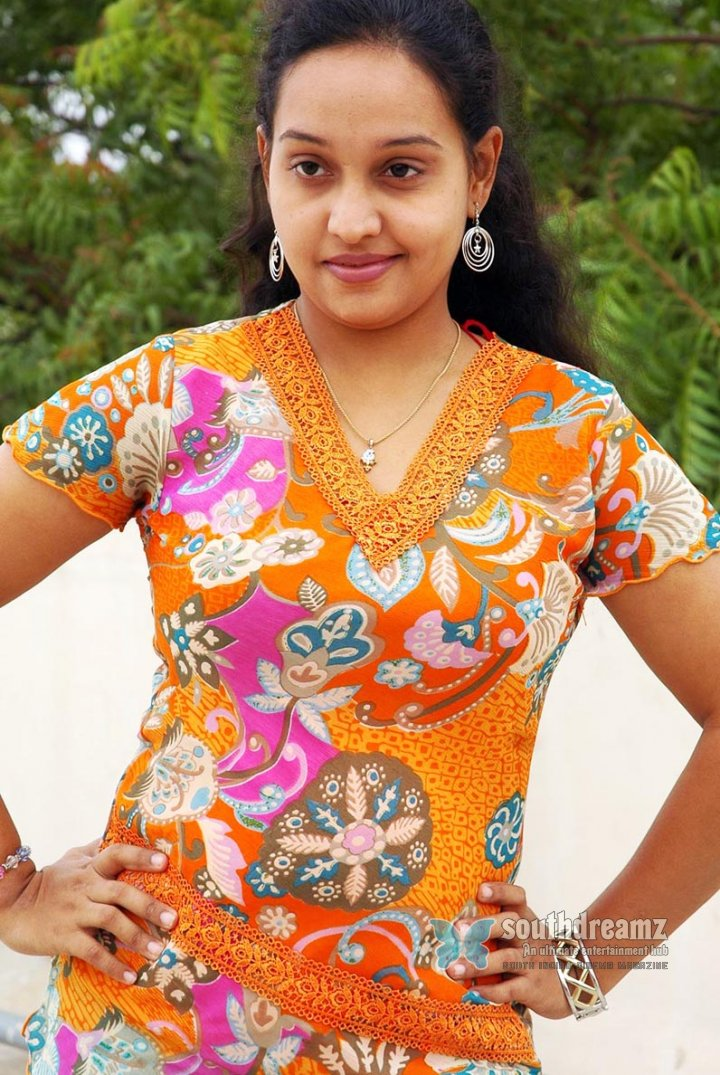 Actress lalitha spicy stills 30