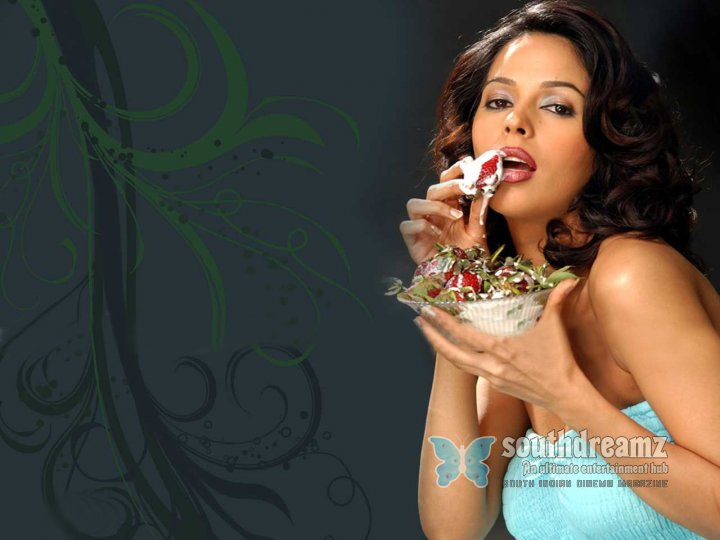 wallpaper hot bollywood actress. ollywood-actress-mallika-