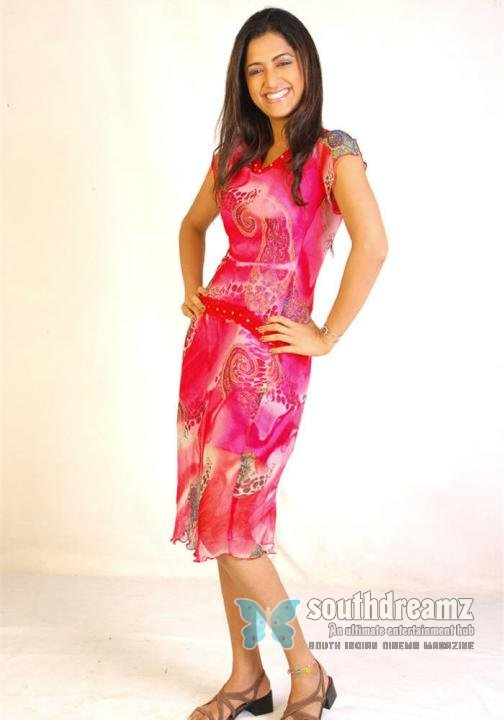Actress mamatha mohandas 33