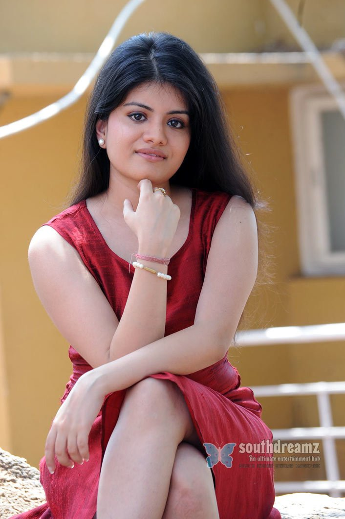 South cinema actress meenakshi hot stills 61