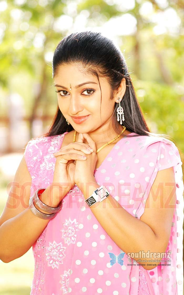 Cute actress mithra sexy pictures 25