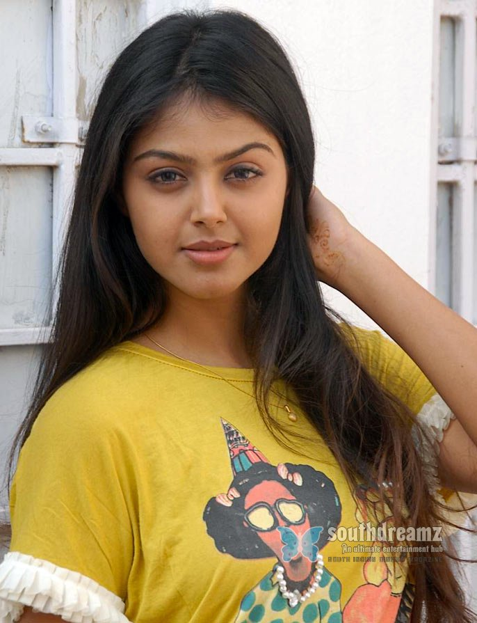 Bollywood actress monal gajjar hot pictures 19
