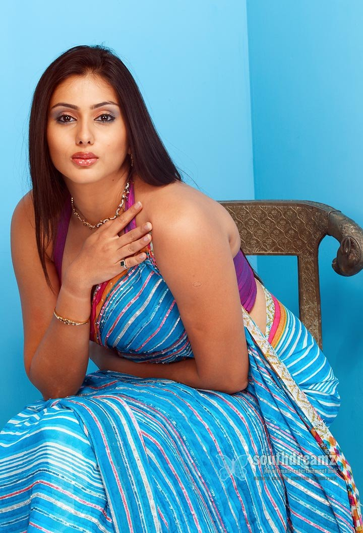 images of Tamil Movie Actresses Pics Movies Actress Namitha Kapoor Hot