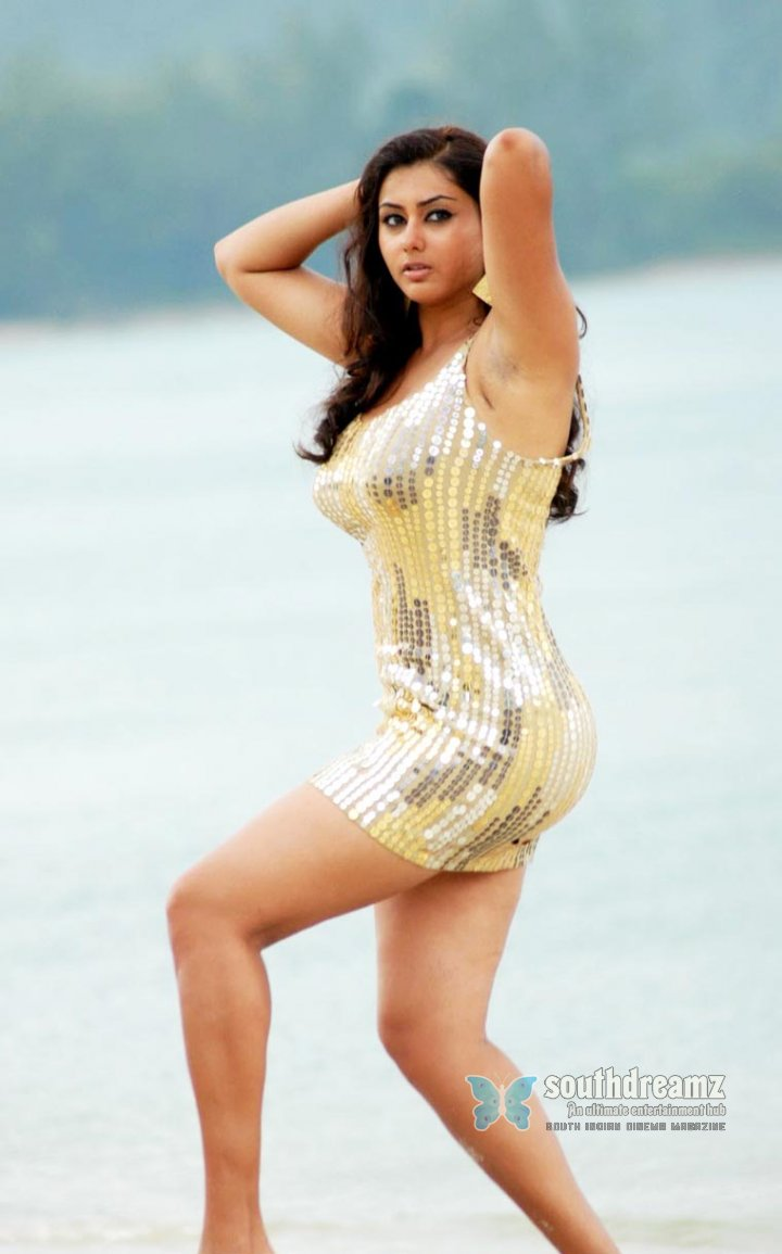 Actress nameetha billa exclusive stills 21
