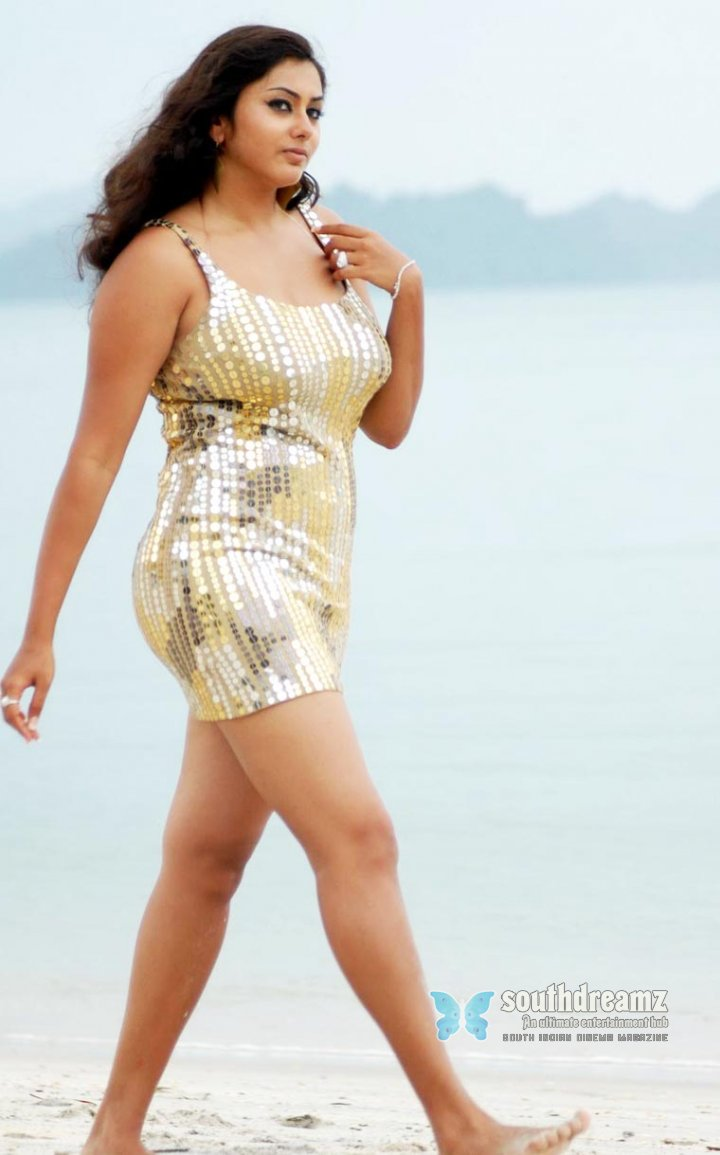 Actress nameetha billa exclusive stills 50