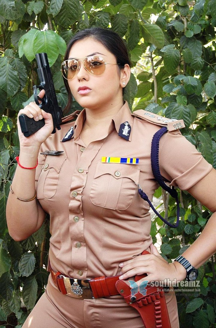Heart breaking pictures of actress namitha 02