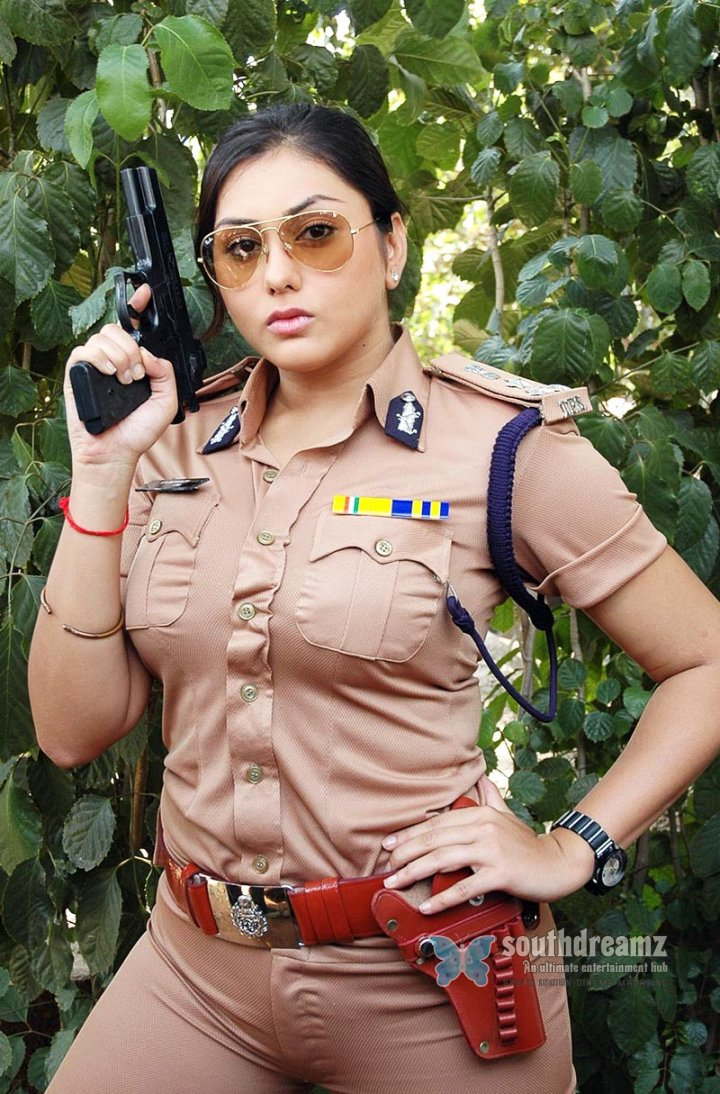 Heart breaking pictures of actress namitha 05