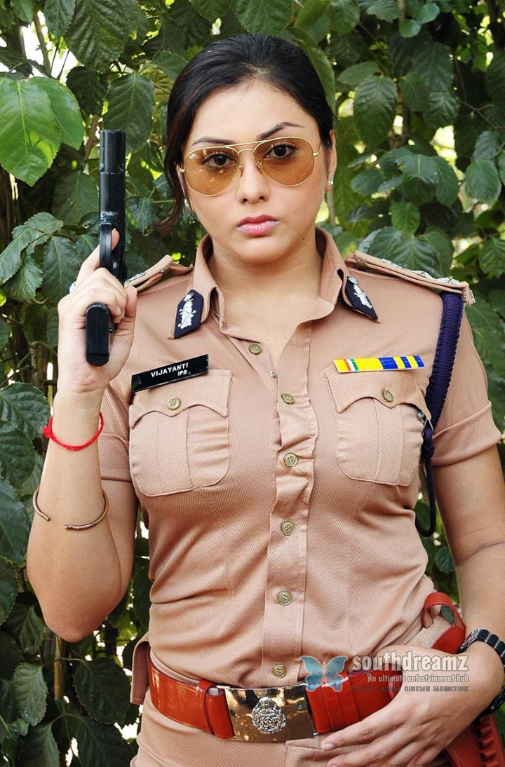 Heart breaking pictures of actress namitha 26