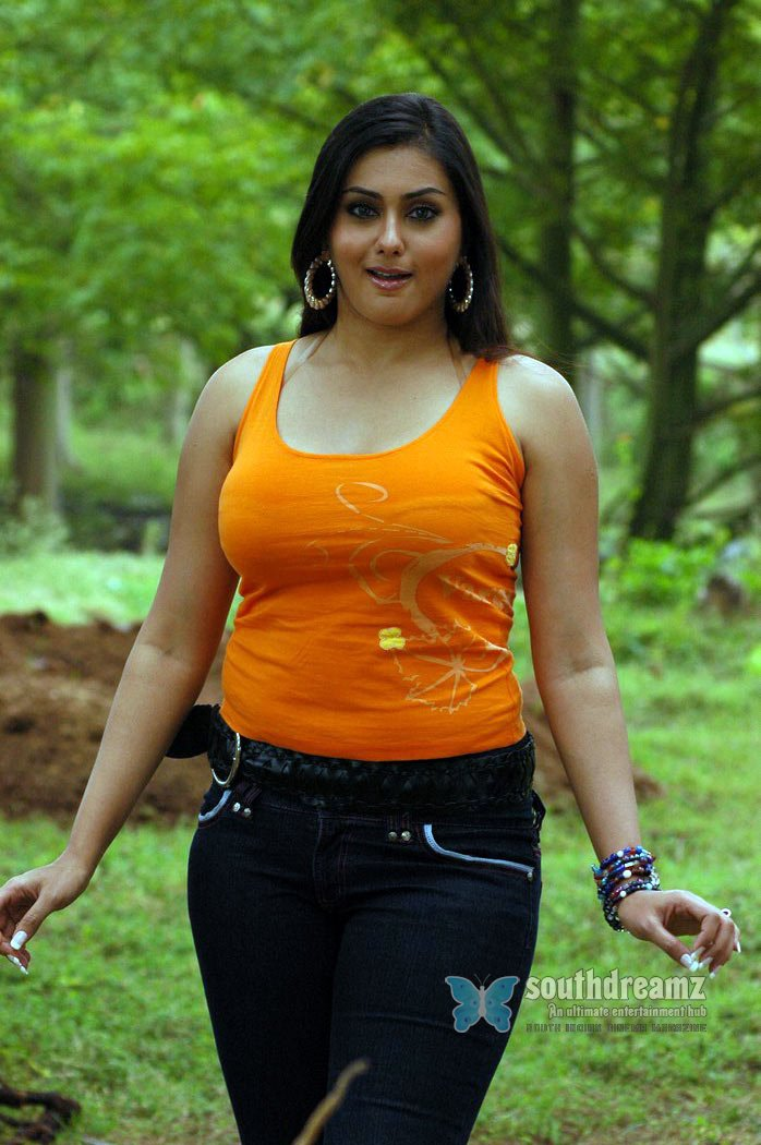 South Indian B Grade Actress Hot Photo Gallery Vinnyoleo