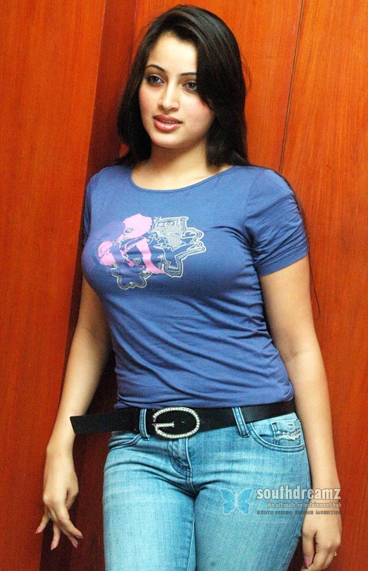 Actress navneet kaur spicy stills 14