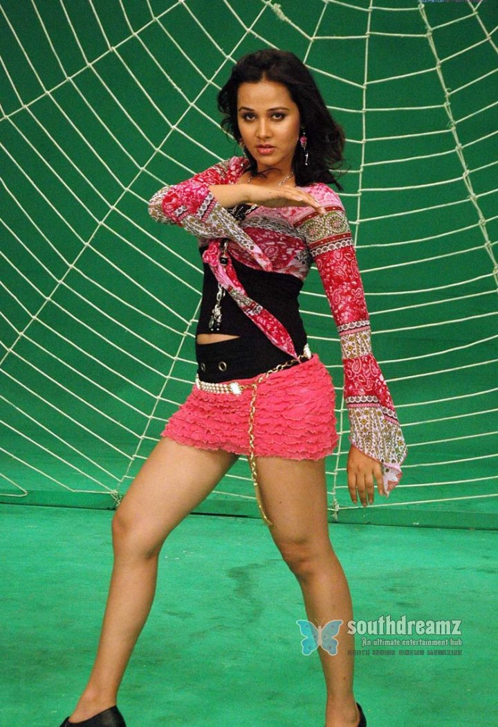 actress nishakothari spicy pictures 27