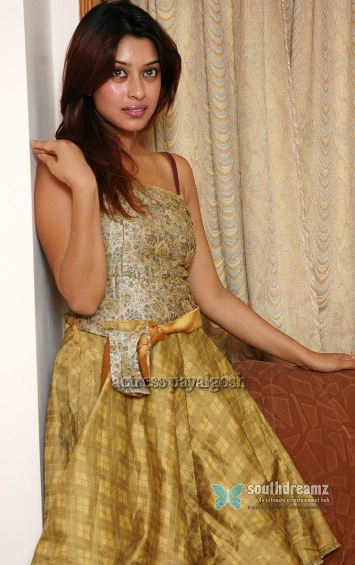 Hot telugu actress payalgosh stills 127