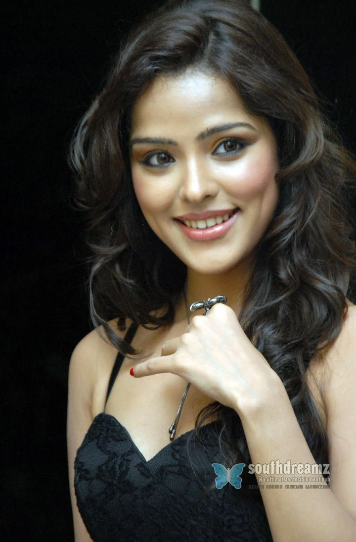 Tamil telugu glamour actress priyanka chabra latest hot photo shoot 30