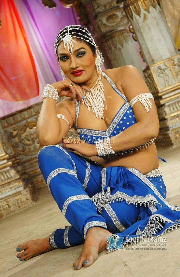 Actress ramya sri spicy pics spicy item dancer ramyasri stills spicy item dancer ramyasri stills 23 thecheapjerseys Image collections