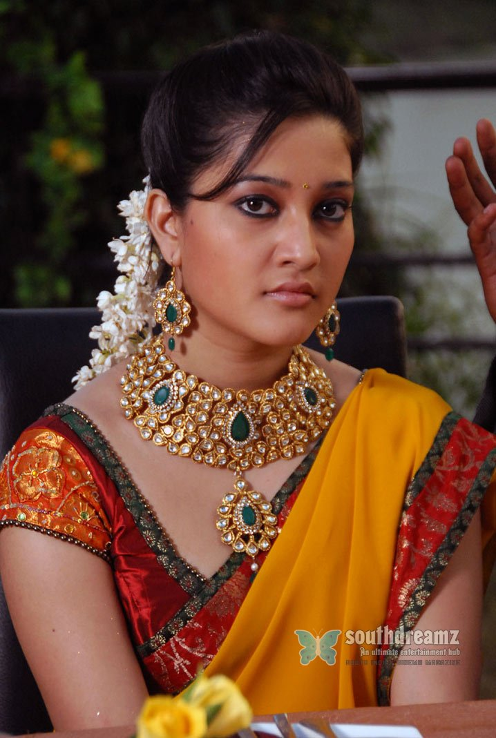 Indian glamour actress reethu hot spicy stills 27