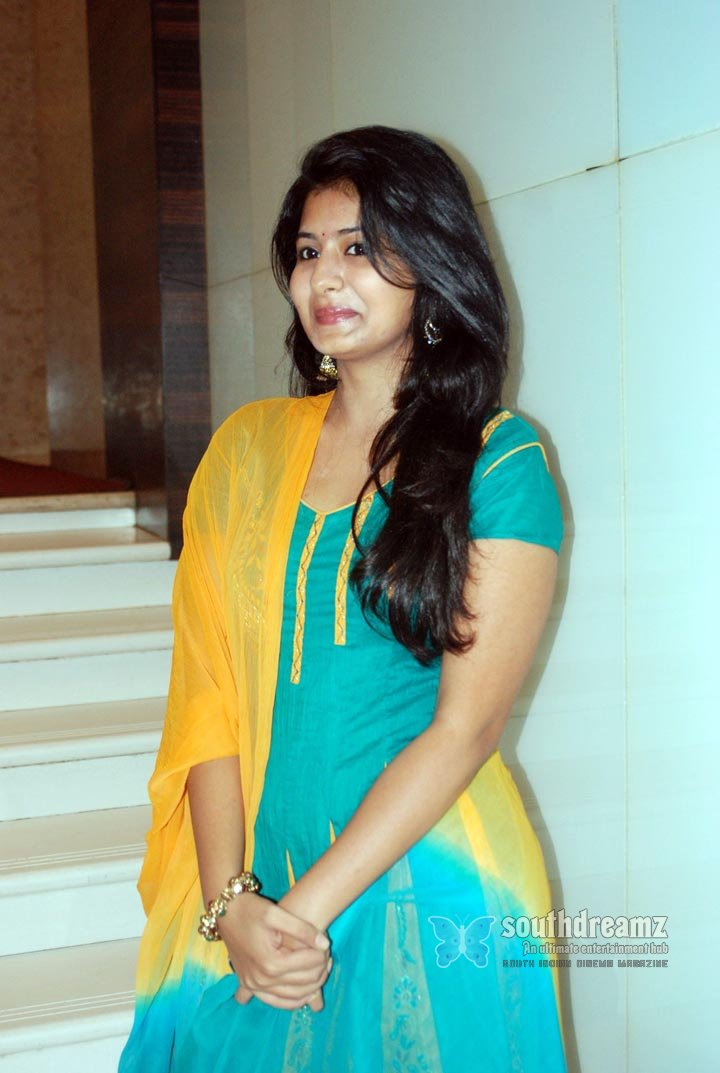 Browse theneer viduthi audio launch photo gallery 12