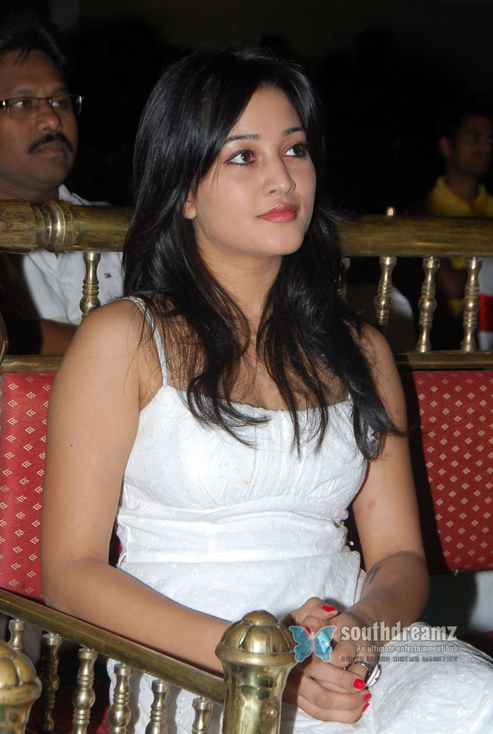 Telugu actress ritu barmecha spicy pictures 23