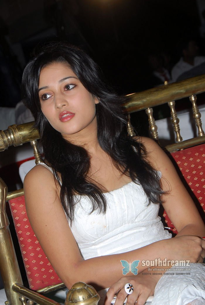 Telugu actress ritu barmecha spicy pictures 41