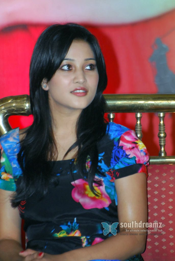 Actress ritu barmecha spicy stills 73