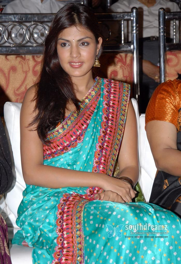 Related Pictures indian actress trisha tattoos celebrity tattoo ...