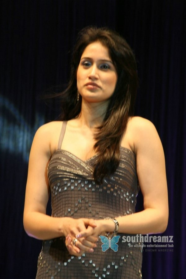 Hot sexy sagarika stills 34