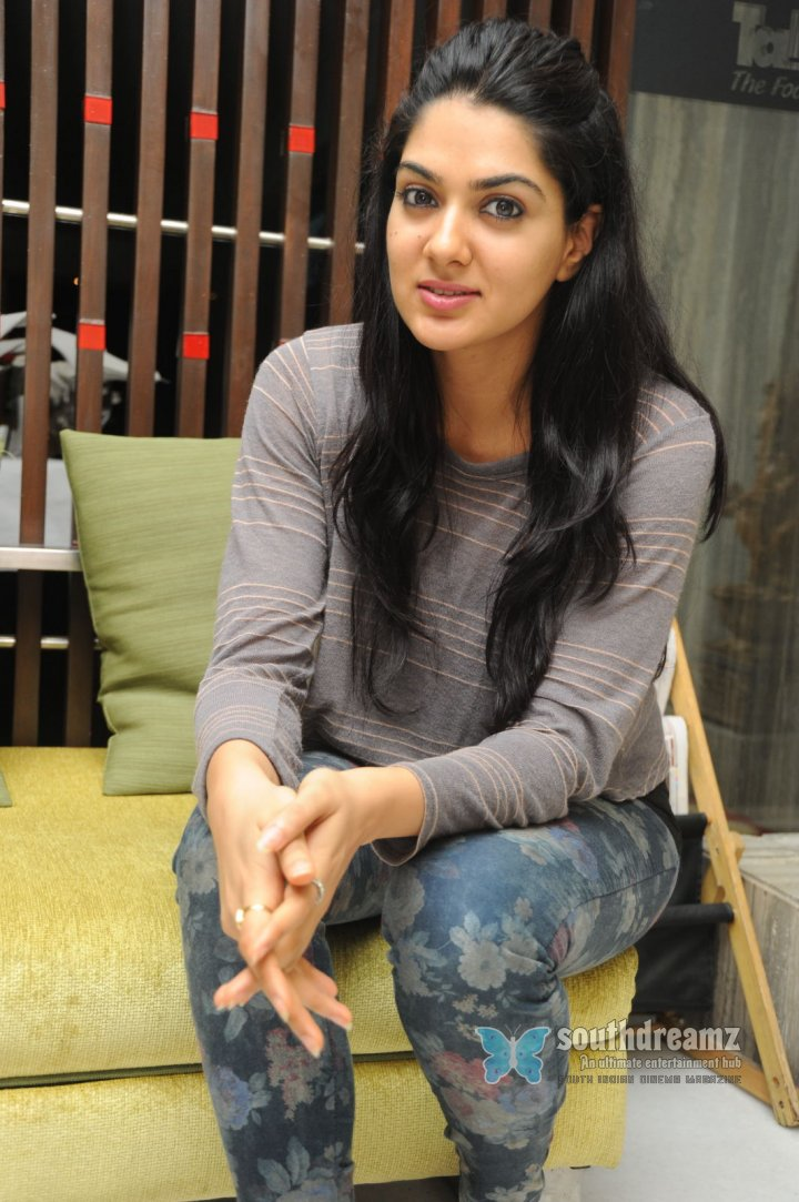 Sakshi Choudhary Latest Stills 30
