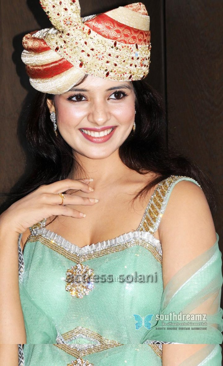 Telugu actress solani spicy photos 70