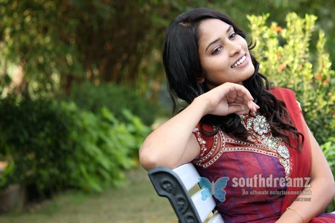 Actress sania photo shoot stiils 115